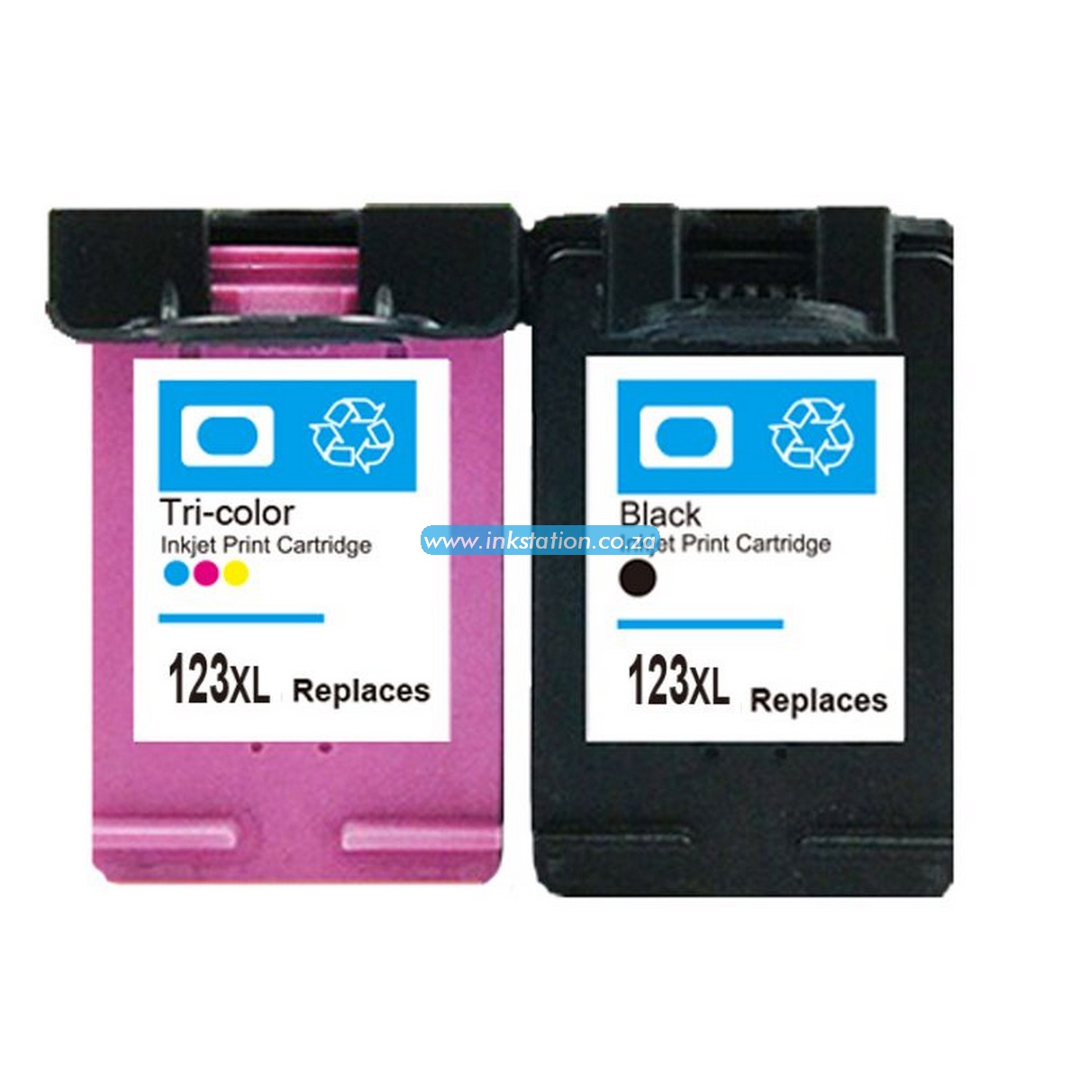 Hp Deskjet 3639 Cartridge
